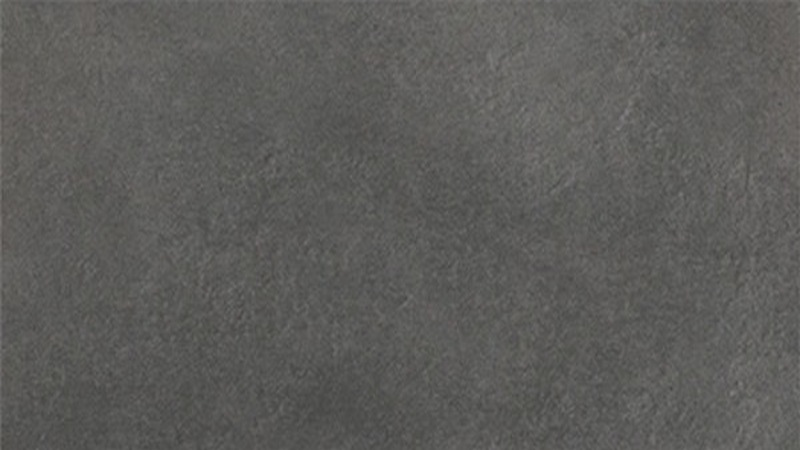COUNTRY STONE 863218 country stone black 60x30