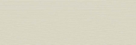 Fan wave beige 25x75