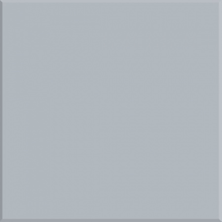 Prismatics prg24 100x100x6,5mm plain field tiles prizmatics storm grey