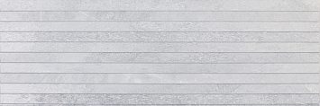 Nature k43pg012 nature concept grey 30x90