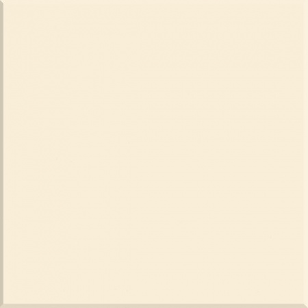 Prismatics prv2 200x200x6,5mm plain field tiles prizmatics victorian cream
