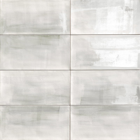 Aquarel aquarel grey 15x30