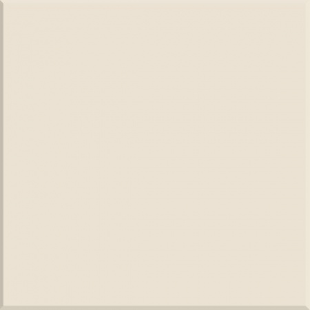 Prismatics prs14 200x200x6,5mm plain field tiles prizmatics magnolia satin