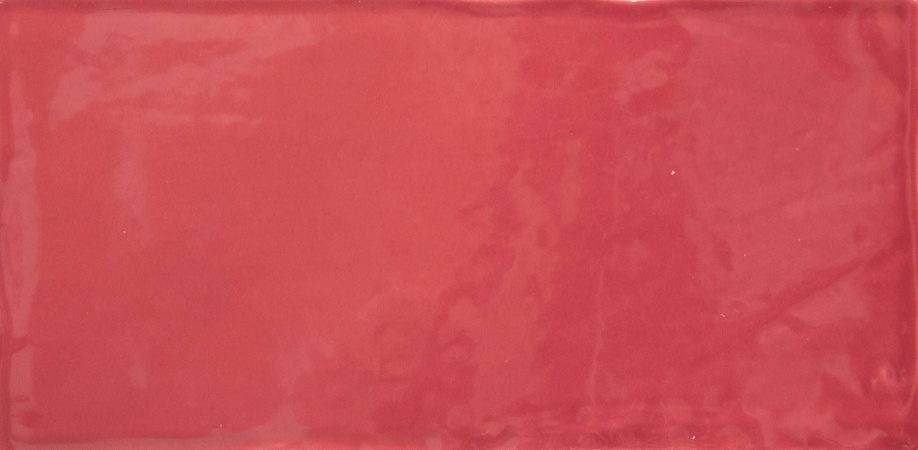 Atmosphere atmosphere ruby 12.5x25