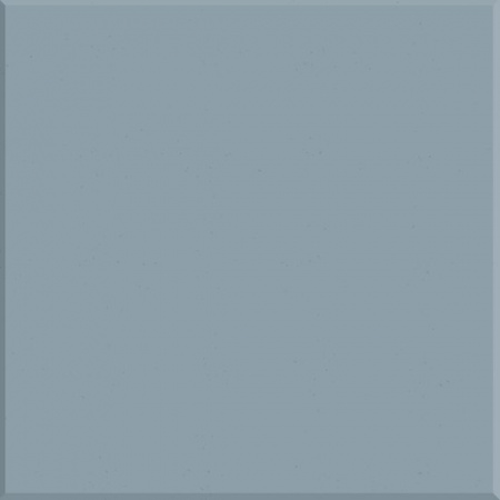 Prismatics prg7 100x100x6,5mm plain field tiles prizmatics hawk grey