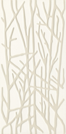 Adilio adilio bianco tree decor struktura 29,5x59,5